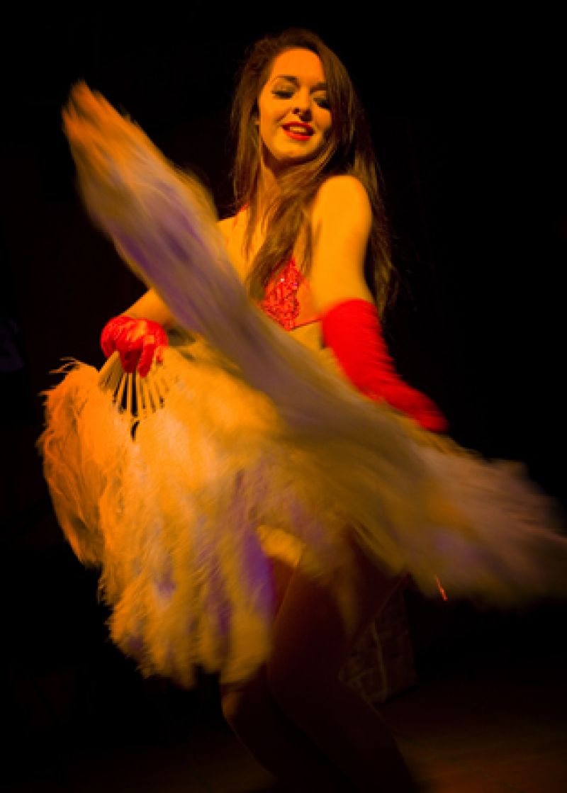 flirty not dirty Flirty and fabulous cabaret burlesque classes, performer training, choreography, hen parties and corporate events in london, surrey and south west london.